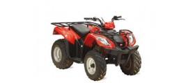 150 MXer - MXU