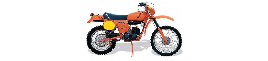 125 - 175 - 185 cc -Tutti-