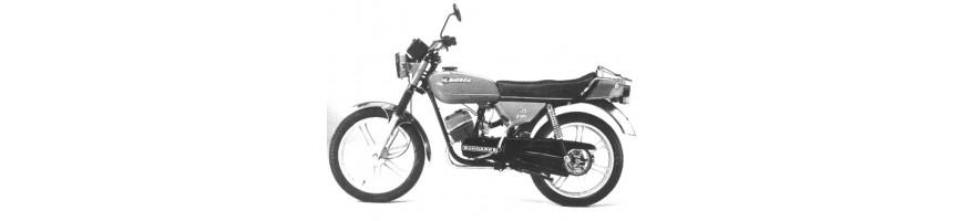 050 cc -Tutti -