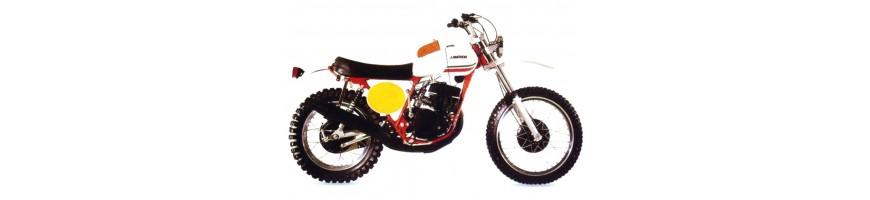 250 - 350 cc - Tutti -