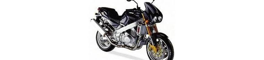 750 Formula - Strike - S -