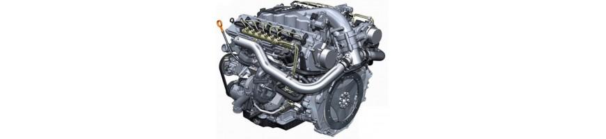 Motore 2T - 4T