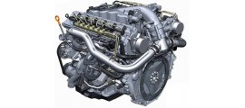 Motore 4T