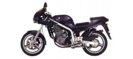 660 Skorpion