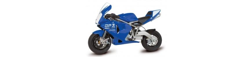 40 GP2 - GP3