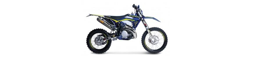 125 250 300 SE - SX