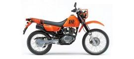125 DF - DR S -