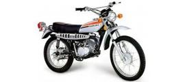 160 185 cc - Tutti -