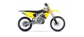 450 RM Z