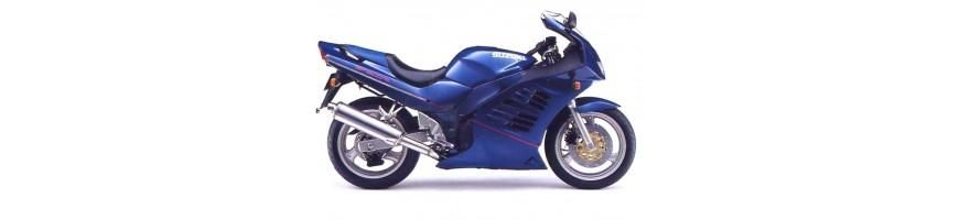 600 RF R