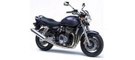 1200 GSX Inazuma