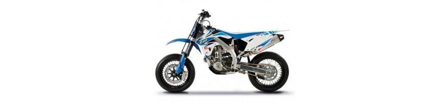 450 SMX
