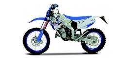530 Enduro 4T