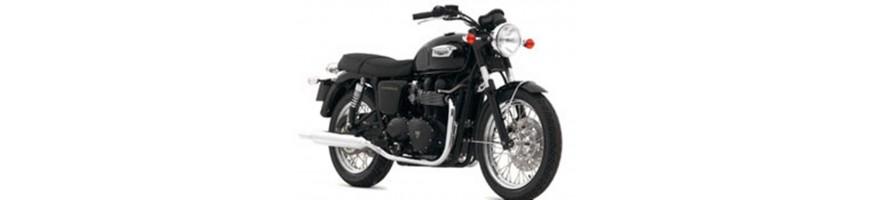 865 Bonneville - Bonneville T100