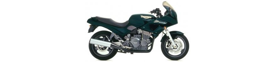 900 Thunderbird - Sprint