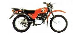 175 AG - DT - MX - TY