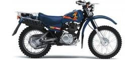 200 AG - BW - DT - RD - DX - WR