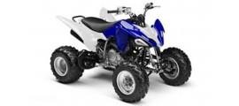 250 YFM R X Y - Raptor