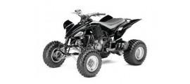 450 YFZ Raptor