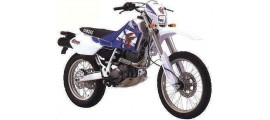 600 TT E - TT R - TT N - TT W