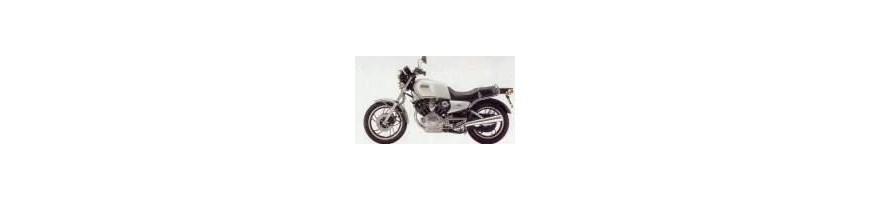 1000 1100 TR 1 - XV