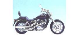 1100 VT Shadow