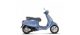 Vespa 50 125 150 200 PE - Primavera -Sprint
