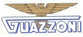 Guazzoni - Iame