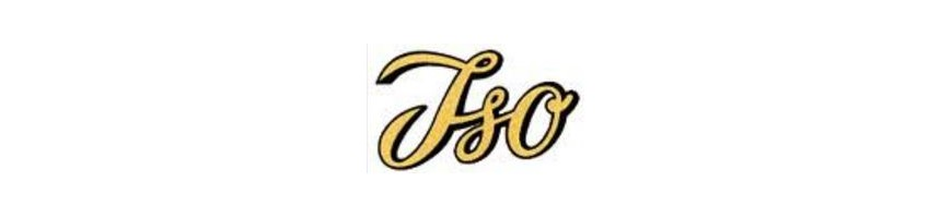 ISO Moto