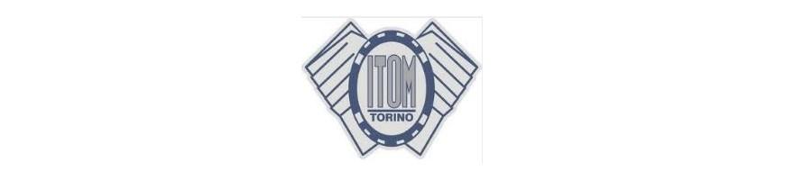 ITOM Torino