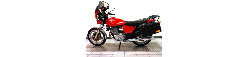 500 cc - Tutti